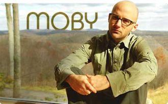 mobymaychart.jpg