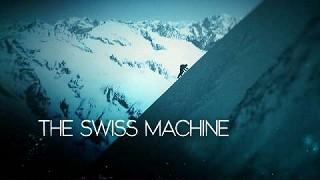 The Swiss Machine