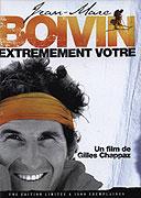 Jean-Marc Boivin - Extrêmement Votre