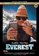 Everest – Juzek Psotka