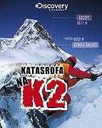 Neštěstí na K2