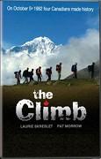 The Climb (2009)