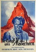 Der Kampf ums Matterhorn (1928)