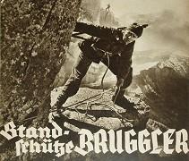 Standschütze Bruggler (1936)