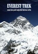 Everest Trek, osm žen pod nejvyšší horou světa