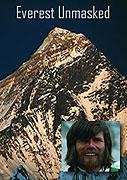 Everest Unmasked
