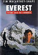 Everest Sea to Summit