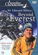 Beyond Everest - The Ongoing Climb
