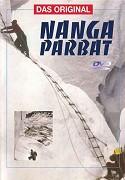 Nanga Parbat (1953)