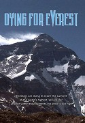 Dying for Everest (2007)