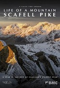 Life of a Mountain: Scafell Pike (2014)