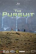The Pursuit (2013)