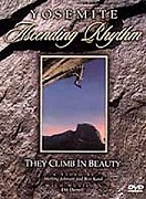 Yosemite: Ascending Rhythm