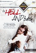 To Hell and Back (2007)