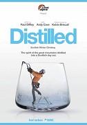 Distilled (2013)