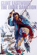 Vražda na Eigeru
