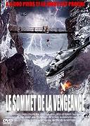 Die Bergwacht - Duell am Abgrund