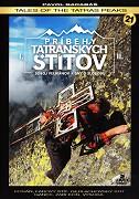 Príbehy tatranských štítov (2011)