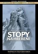 Stopy na hrebeni (2013)