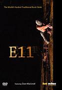 E11 (2006)
