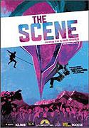 The Scene (2011)