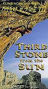 Masters of stone III