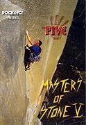 Masters of stone V