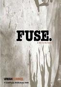 Fuse (2006)