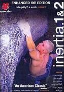 Inertia (1999)