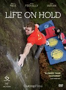 Life on hold (2012)