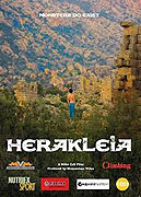 Herakleia