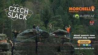 Czech Slack (2013)