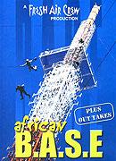 African B.A.S.E. (2001)