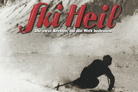 Ski Heil! (1955)