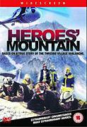 Hora hrdinů