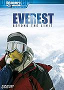 Nezdolný Everest