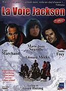 Jacksonina cesta (1981)