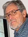 Fred Padula