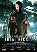 Total Racall