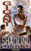 Gigant Shaolinu