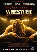 Poster k filmu        Wrestler