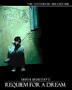 Poster k filmu        Requiem za sen