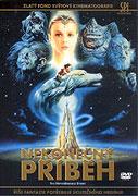 Poster k filmu         Nekonečný príbeh