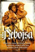 Poster k filmu         Nebojsa