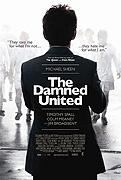 Poster k filmu         Damned United, The