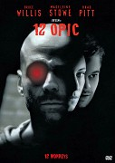 Poster k filmu        Dvanásť opíc