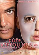 Poster k filmu         Koža, v ktorej žijem