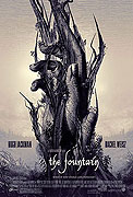 Poster k filmu         Fontána