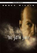 Poster k filmu         Šiesty zmysel