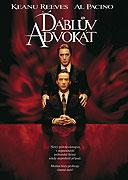 Poster k filmu         Diablov advokát